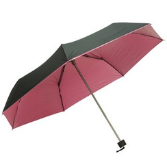 Easily - UV Protection Compact Umbrella