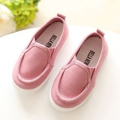 Luco - Baby Slip Ons