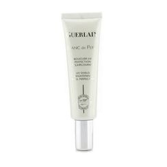 Guerlain - Blanc De Perle UV Shield Brightening Pearl Perfection SPF50/PA+++