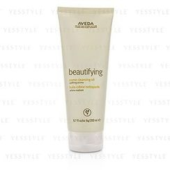 Aveda - Beautifying Creme Cleansing Oil
