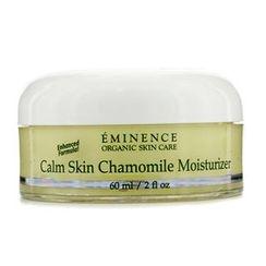 Eminence - Calm Skin Chamomile Moisturizer (Sensitive Skin)
