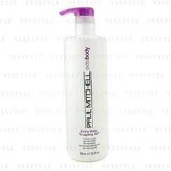 Paul Mitchell - Extra-Body Sculpting Gel (Thickening Gel)