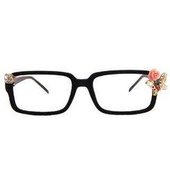 MIPENNA - 蝶舞恋眼镜