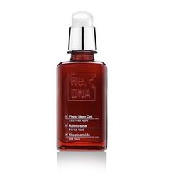 DAYCELL - Re,DNA Homme Stem Cell Essence 60ml