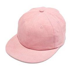 Parsili - Plain Baseball Cap