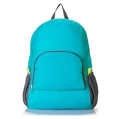 Evorest Bags - Foldable Light Weight Travel Backpack