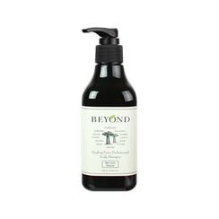 BEYOND - Healing Force Professional Scalp Shampoo 250ml