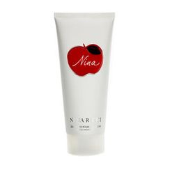 Nina Ricci - Nina Gentle Shower Gel