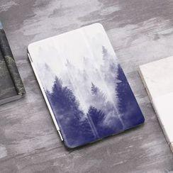Roccia - Printed iPad Pro/Mini1/2/3/4/Air1/2 Case