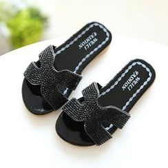 Luco - Kids Slide Sandals