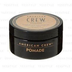 American Crew - 男士持久亮澤髮油
