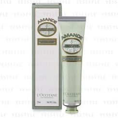 L'Occitane - Almond Lighter Legs