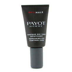 Payot - Optimale Homme Refreshing Eye Contour Care