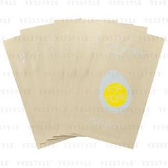 Tony Moly - Egg Pore Nose Pack Package