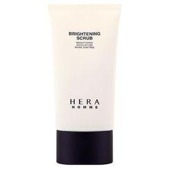 HERA - Homme Cell Brightening Scrub 150ml