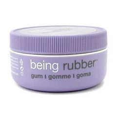 Rusk - Being Rubber Gum