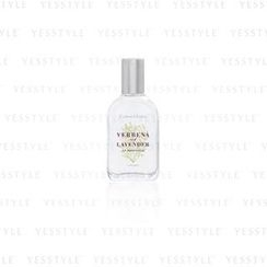 Crabtree & Evelyn - Verbena and Lavender de Provence Cologne