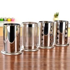 SunShine - Stainless Steel Kitchen Organizer