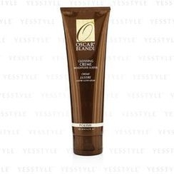 Oscar Blandi - Polish Glossing Creme (Weightless Luster)