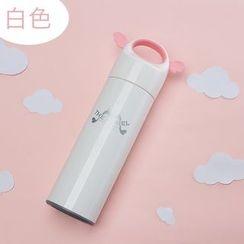 itoyoko - 保温瓶