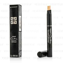 Givenchy - Teint Couture Embellishing Concealer - # 2 Dentelle Beige