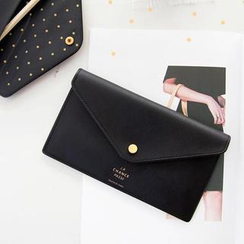 Full House - Iconic - Envelope Pouch