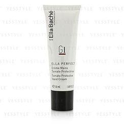 Ella Bache - Ella Perfect Tomato Protective Hand Cream