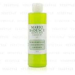 Mario Badescu - Keratoplast Cleansing Lotion (For Combination, Dry or Sensitive Skin Types)