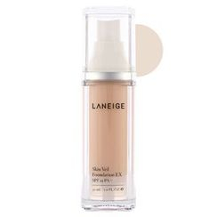 Laneige - Skin Veil Foundation EX SPF25 PA++ (#13 True Beige)