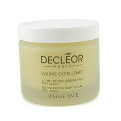 Decleor - Baume Excellence Regenerating Night Balm