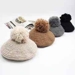 BADA - Family Knit Beret