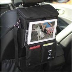 Hagodate - Car Cooler Bag