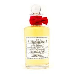 Penhaligon's - Hammam Bouquet Eau De Toilette Spray