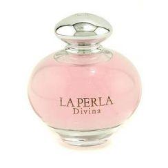 La Perla - Divina 淡香水噴霧