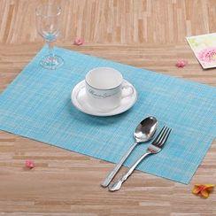 Livesmart - Table Mat