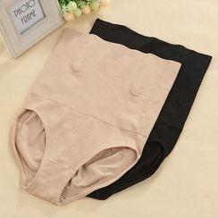 RYMY - Maternity Panties