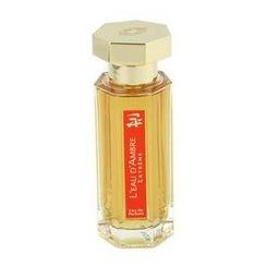 L'Artisan Parfumeur - L'Eau D'Ambre Extreme Eau De Parfum Spray