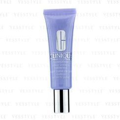 Clinique 倩碧 - SuperPrimer Colour Corrects - # Sallowness (Purple)