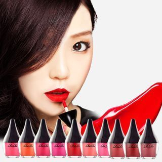 Lip Manicure Rouge Highfix