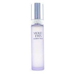 Elizabeth Taylor - Violet Eyes Eau De Parfum Spray