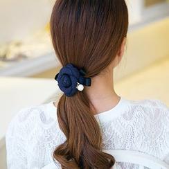Missy Missy - Flower Hair Clip