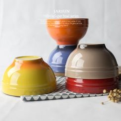Jarsun - Ceramic Bowl