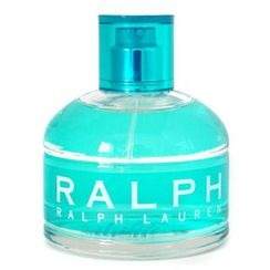 Ralph Lauren - 花漾年华 淡香水喷雾