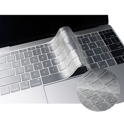 ACE COAT - Macbook / Macbook Air / Macbook Pro Keyboard Cover