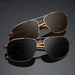 zolla - Square Sunglasses