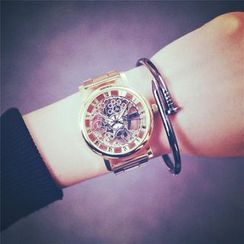 Honey Bee - Bracelet Watch