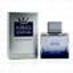 Antonio Banderas - King Of Seduction Eau De Toilette Spray