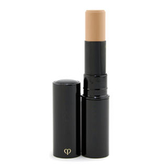 Cle De Peau - Concealer - Honey