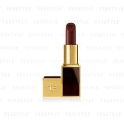 Tom Ford - Lip Color (#034 Dark And Stormy)