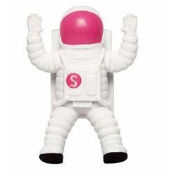 DREAMS - Mr.Yupychil Key Door Light (Pink)